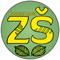 logo ZŠ upravené velké.jpg