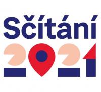 scitani-lidu-2021-jan-moucha-logo-00-810x456.jpg