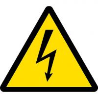 znacka-nebezpeci-elektrina-original.jpg