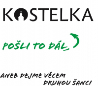 re-use_logo_vysvetlivka na stojáka na web.jpg