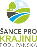 logo Šance pro krajinu Podlipanska.jpg